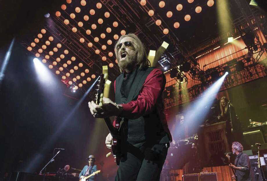 "Celebrate the music of rock legend Tom Petty in this exhilarating musical tribute sponsored by Huntsman. The Houston Symphony will return to The Pavilion Main Stage on Saturday, April 20 for an evening honoring Petty's life and featuring a variety of his classic hits including ""American Girl,"" ""Free Fallin'"" and ""Learning to Fly."""