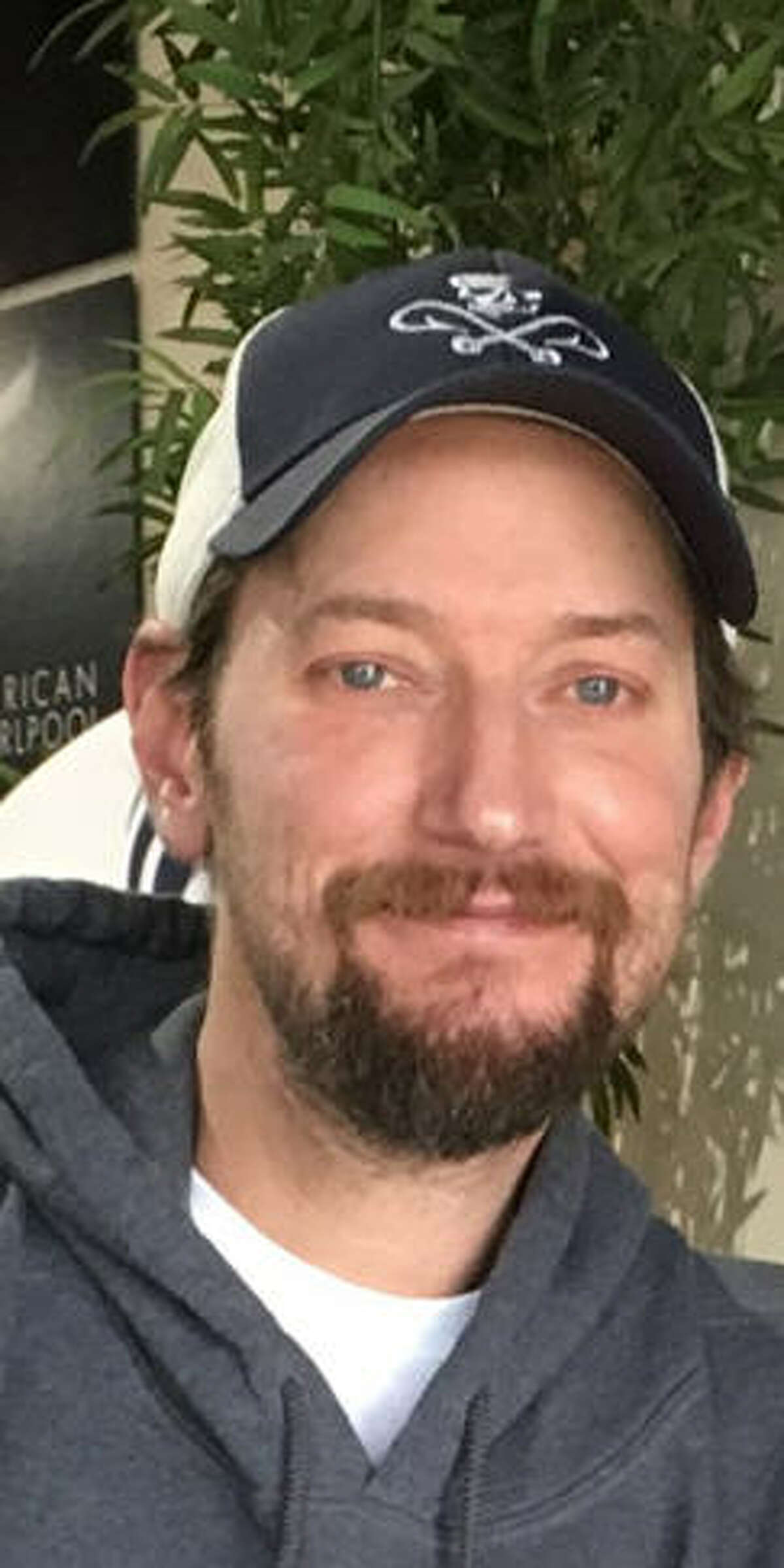 Matt Markiton, a Harvey's Hero, died April 11 following a heart and double lung transplant at Stanford Medical Centerin Palo Alto, California. Markiton, 43, was recognized with his wife, Audrey, by theWillow Fork Drainage District as Harvey's Heroes for organizing rescues of people stranded by floodwaters.