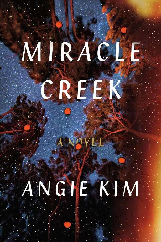 Miracle Creek: A Novel Photo: Sarah Crichton, Handout / Handout