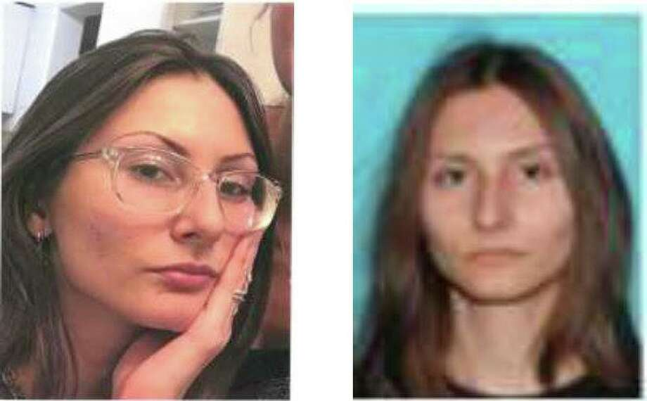 The Jefferson County (Co.) Sheriff's Office says authorities are searching for Sol Pais, 18, who has made threats against multiple schools, including Columbine High School. Photo: Picasa