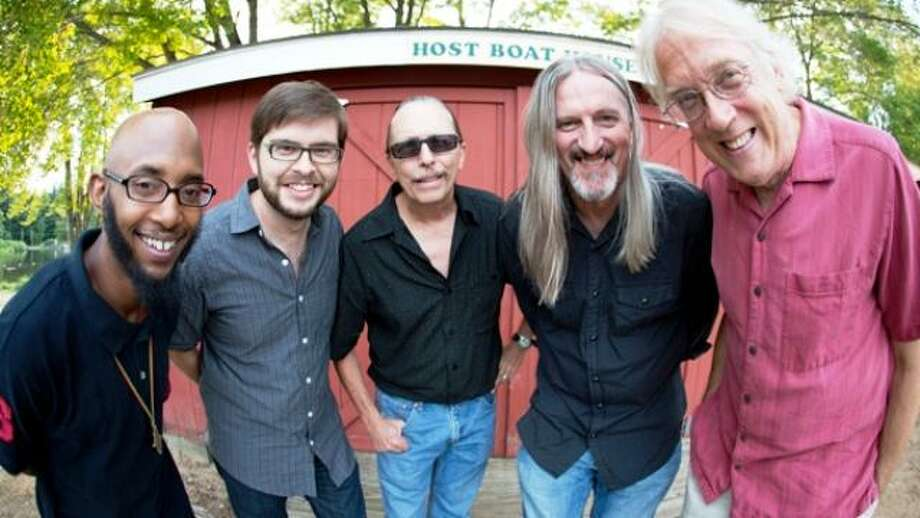 Max Creek brings music and memories to Infinity Hall Hartford. Photo: Contributed Photo