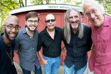 Max Creek brings music and memories to Infinity Hall Hartford.