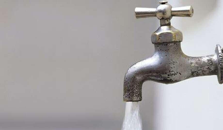 El Cabildo de la Ciudad de Laredo votó el lunes para iniciar un programa de asistencia al cliente para usuarios de agua y aguas residuales. Photo: Imagen De Cortesía / Internal