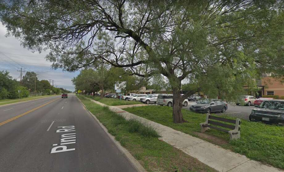 A woman was struck and killed by a vehicle Wednesday near Cable Elementary School, police said. Photo: Google Maps