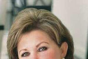 Rosie Meyers