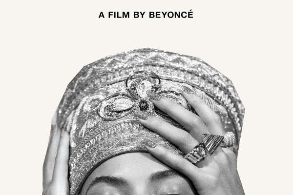 Beyoncé has released a 'Homecoming' Netflix film and live album.