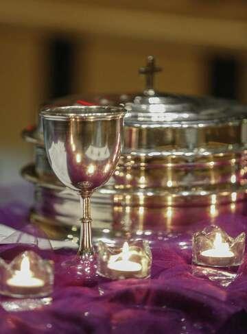 St  Peter reborn: A gay black preacher and his diverse congregation