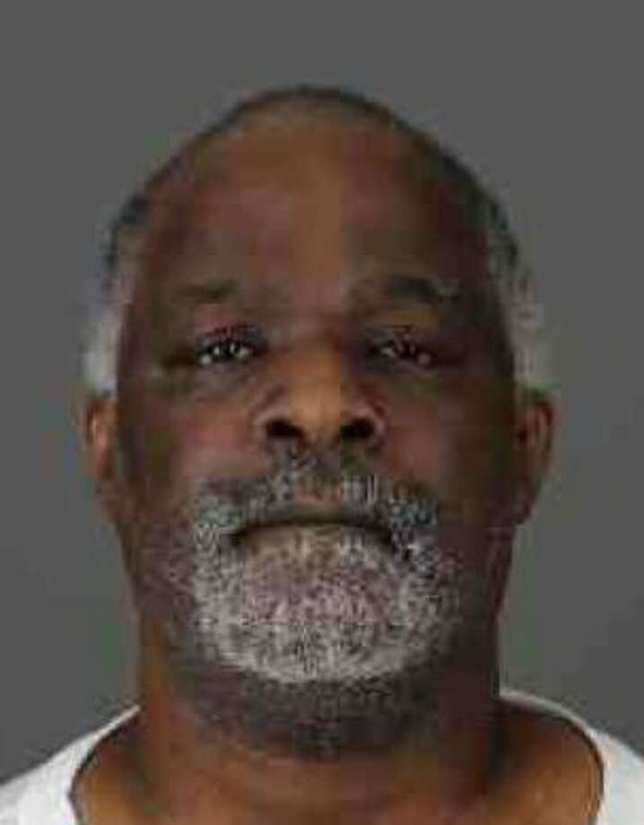 Leonard Price, 54 of Albany, pleaded guilty to one count of robbery in Albany County Court on April 17, 2019. Photo: Albany County District Attorney