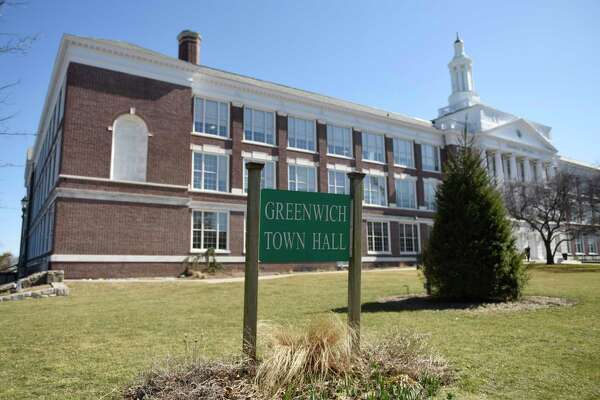 GreenwichTime: Southwest Connecticut Area News, Fairfield
