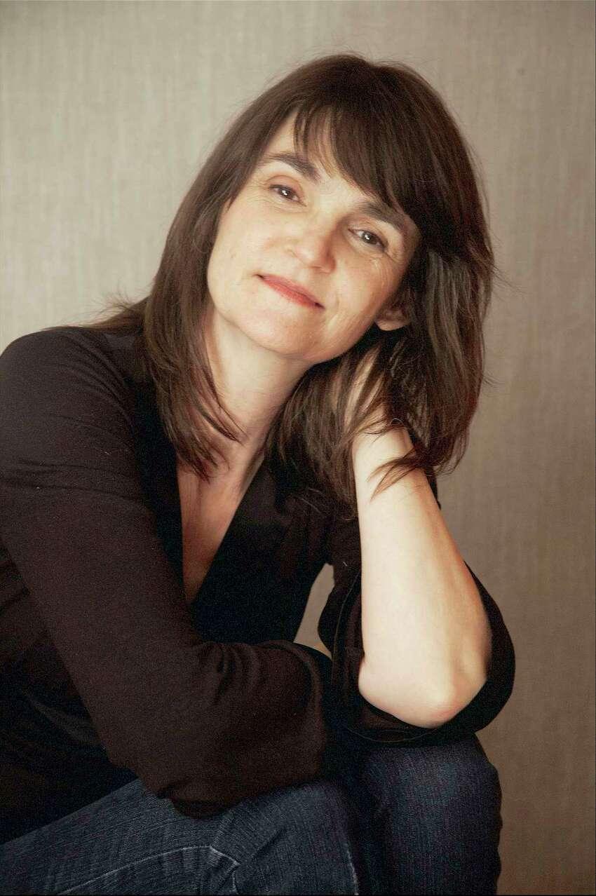 Anne Undeland