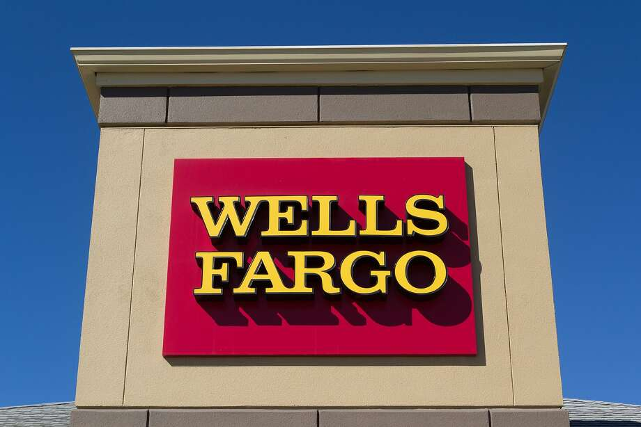 Wells Fargo changes employee donation plan that will help more charities, the bank says. (Dreamstime/TNS) Photo: Rob Wilson / Dreamstime