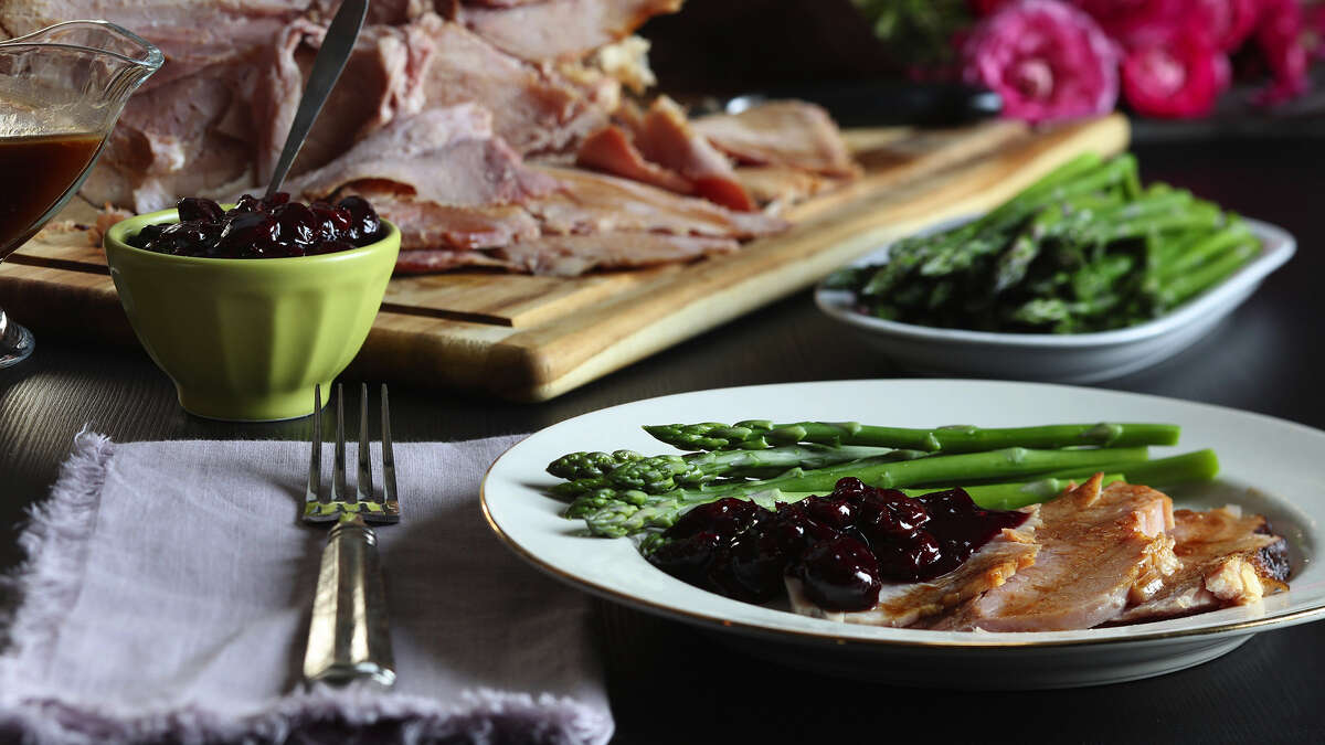 Many restaurants have already sold out of their Easter dinner options. For some, the deadline to order is Friday afternoon or evening. If you think you want to order a holiday dinner, act fast!