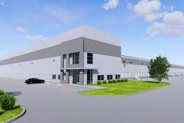 Clay Development & Construction will deliver the 524,528-square-foot Kennedy Greens Distribution Center Ion JFK Boulevard at Lauder Road in north Houston in the fourth quarter. The building represents Clay's fourth new spec distribution building in the Houston region since July 2018.