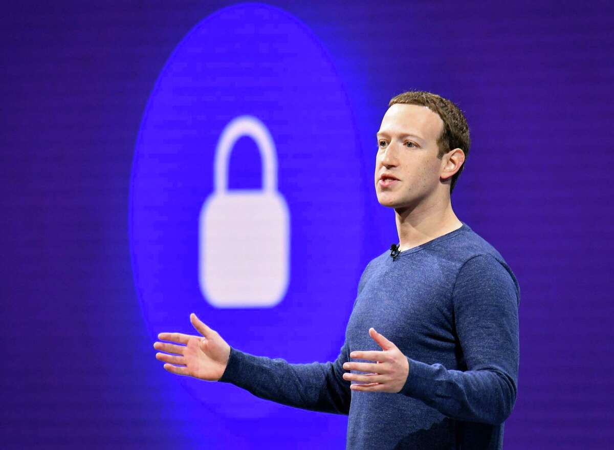 Mark Zuckerberg called for increasing regulation of the internet in four areas: harmful content, election protection, effective privacy and data protection. Given Facebook's shoddy reputation, it's hard to take these policy recommendations at face value, regardless of their merits.