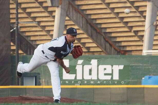 The Tecolotes lost 13-6 in Nuevo Laredo on Wednesday night to Generales de Durango, guaranteeing their second straight series loss after four consecutive defeats. Pitcher Jose Oyervides lost for the first time this season.