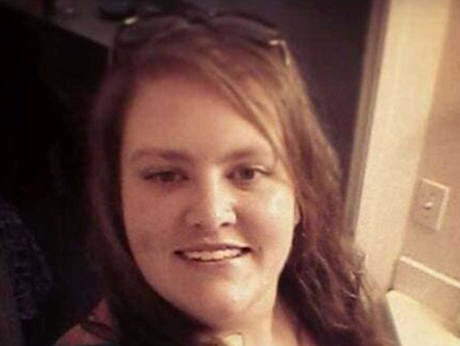 The body of Tera Rose Hoseck was found April 15, 2019, in the San Jacinto River. Photo: Harris County Sheriff's Office