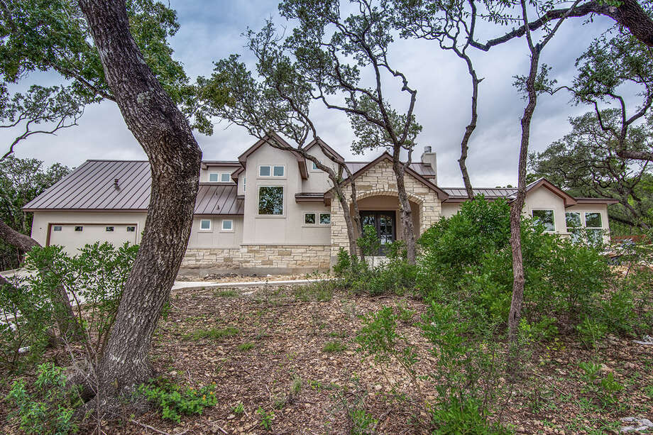 Sponsored by Denise Graves of Keller Williams San Antonio