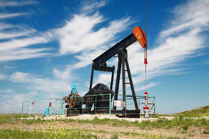 Recovering crude prices helped the Texas Permian Basin Petroleum Index break a two-month decline and post a one-point gain in January. The index comes in 17.2 percent higher than January 2018.