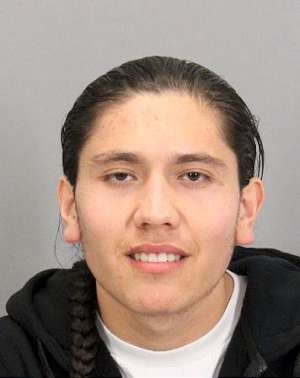 San Jose police make arrests in nearly year-old double