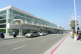 Southern California's Ontario Airport gets new Delta service to Atlanta next week.