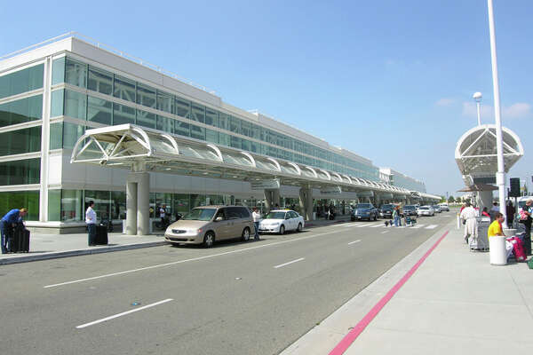 Southern California's Ontario Airport gets new Delta service to Atlanta next week.