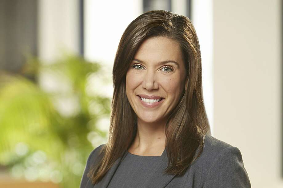 Corie Barry will become Best Buy's CEO effective June 11. Photo: Best Buy