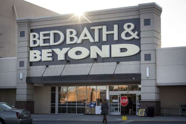 Bed Bath & Beyond has spent heavily to revamp both its brick-and-mortar stores and online presence. MUST CREDIT: Bloomberg photo by Christopher Dilts