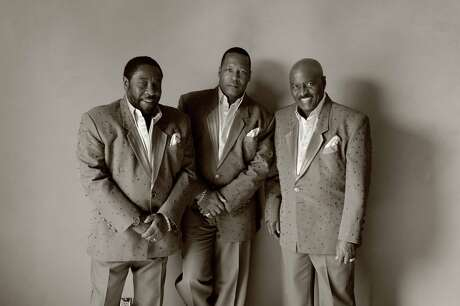 "The O'Jays have released their final album, ""The Last Word"" that takes on the Trump administration and social injustice with a message of love and togetherness."