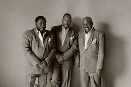 """The O'Jays have released their final album, """"The Last Word""""that takes on the Trump administration and social injustice with a message of love and togetherness."""