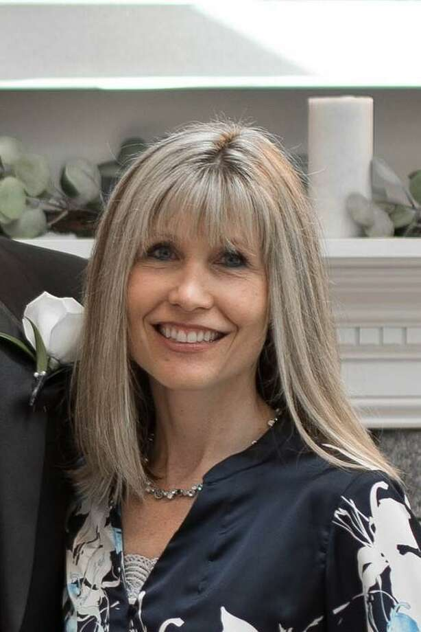 The Saybrook at Haddam recently announced that Jennifer Armenia has taken on the role of marketing director at the independent retirement, assisted living and memory care community Photo: Contributed Photo / Nikki Estephan Photography