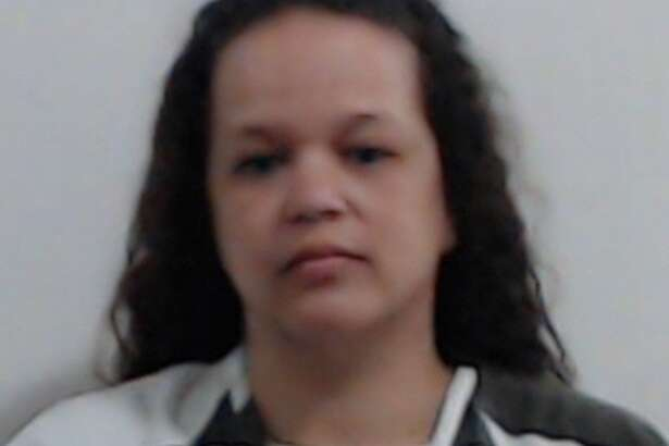 Nicole Villanueva was charged with misapplication of a fiduciary property and theft.