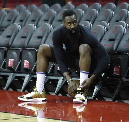 Rockets Know They Still Have Work To Do On Defense