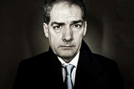 The reader will find history winking from the pages of the late Philip Kerr's final novel featuring protagonist Bernie Gunther.