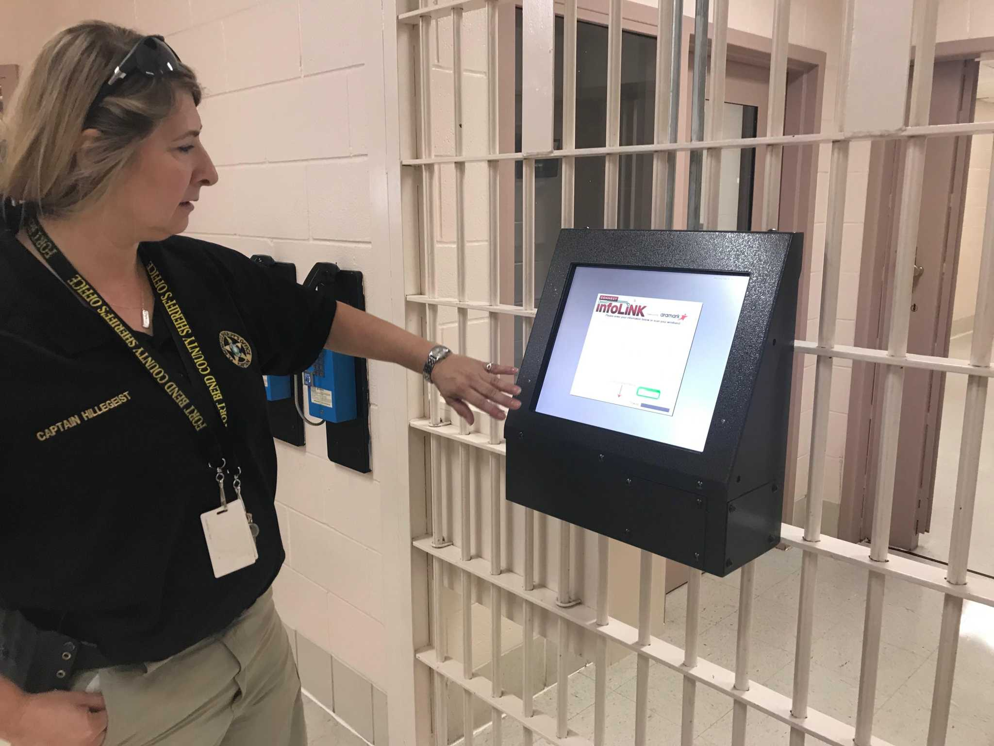 100+ Burnet County Jail Inmate Commissary List – yasminroohi