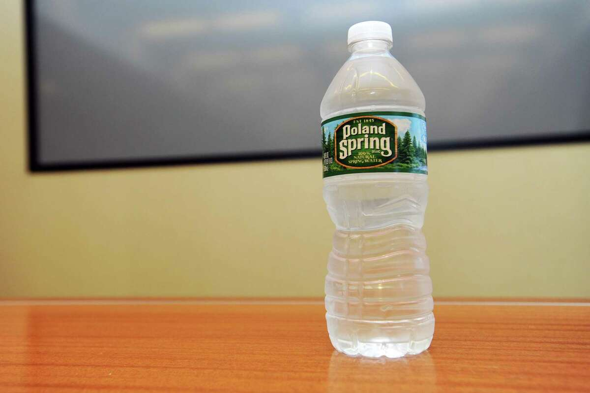 Nestle Waters North America has launched an Instagram