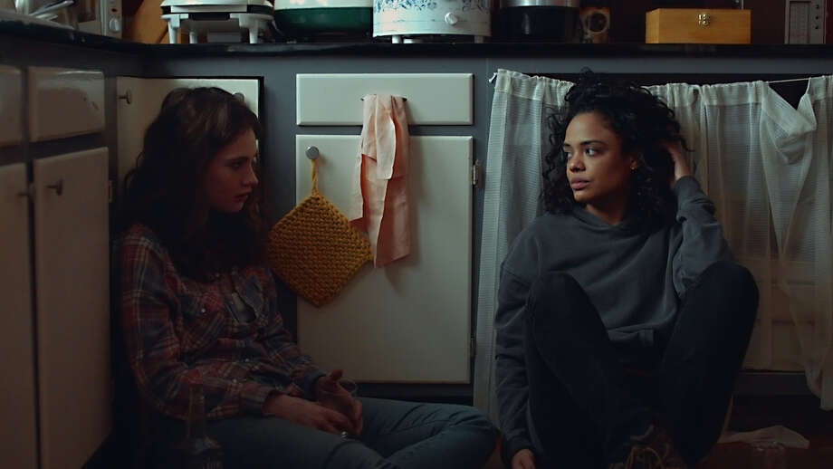 Director: Nia DaCostaWith: Tessa Thompson, Lily James, Luke Kirby, James Badge DaleRelease date: Apr 19, 2019Running time: 1 hour 43 minutesOfficial site: https://www.littlewoodsmovie.com/ Photo: Tribeca Film Festival