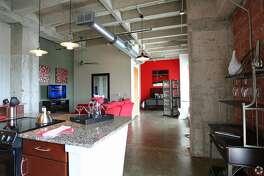 3001 Holcombe Blvd.   Photos: Zumper
