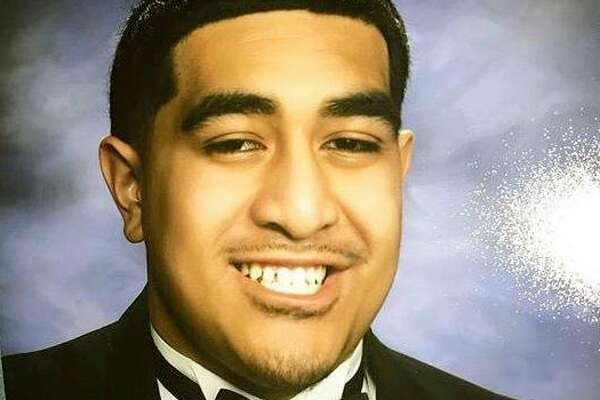 Naphtali Moimoi, a Hayward resident and high school football player, is believed to have drowned near Half Moon Bay.