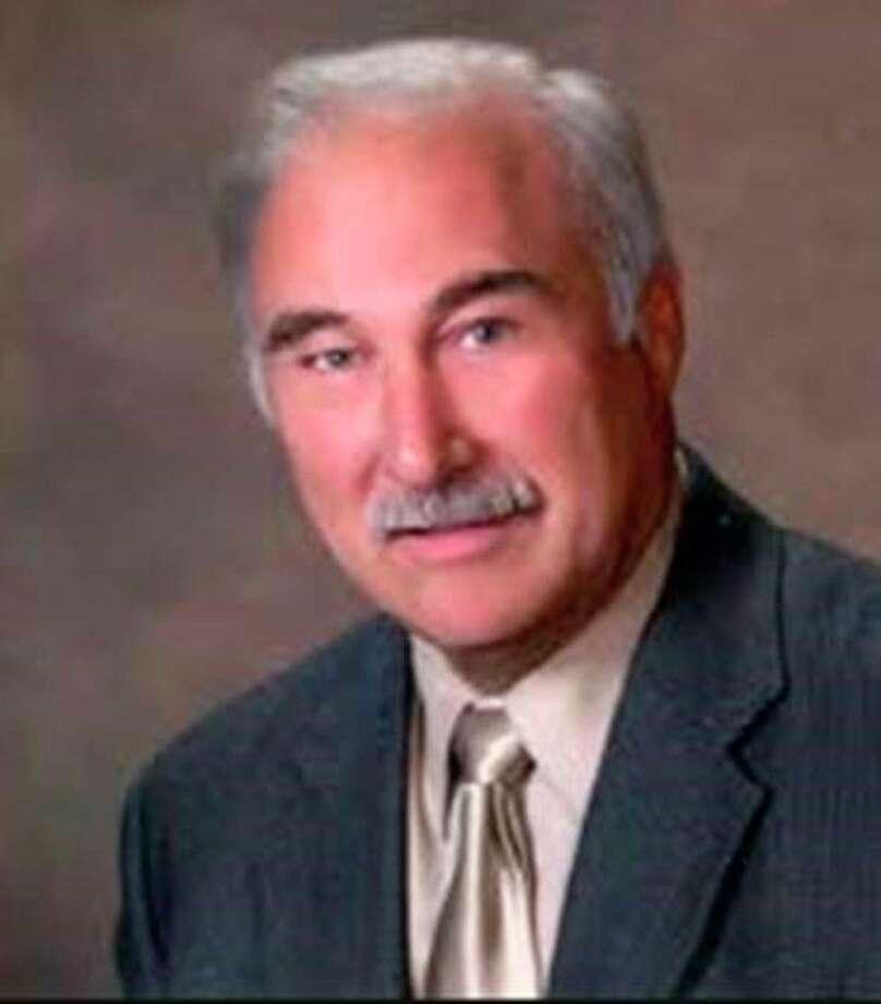 Thomas N. Thelen