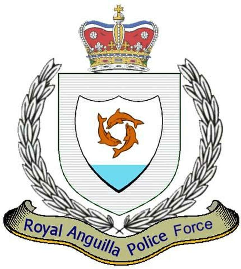 Gavin Scott Hapgood, 44, of Darien, Conn., was arrested and charged with manslaughter in Anguilla on April 17, 2019. Photo: Contributed Photo / Royal Anguilla Police Force / Contributed Photo / Connecticut Post Contributed