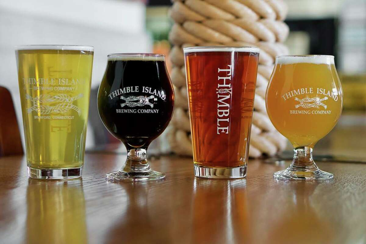 On Saturday, Thimble Island Brewing will host their Seafood and Brew Fest complete with live music and of course, delicious lobster. Find out more.