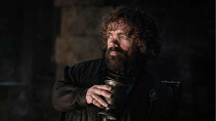 >> See the hilarious meme recap of the Game of Thrones season 8 premiere Photo: Helen Sloan/HBO