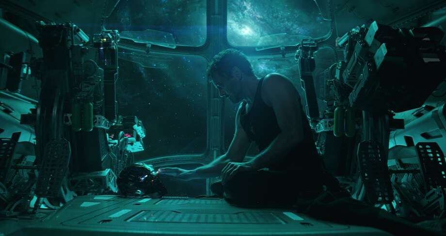 Best Picture