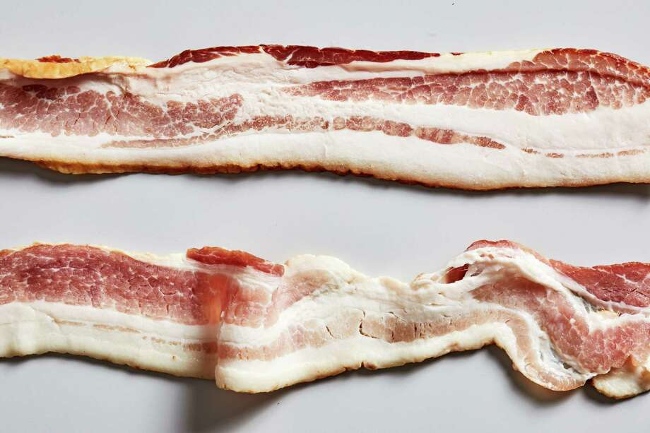 The 'uncured' bacon illusion: It's actually cured, and it's not better for you.