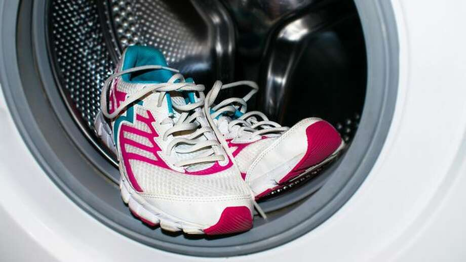>> Items to keep out of the washing machine Photo: Iryna Imago/iStock