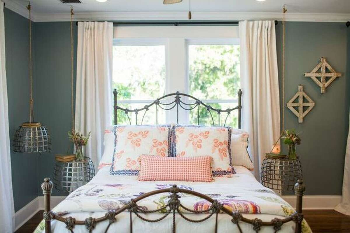 Chip And Joanna Gaines Designed That Their Worst Fixer Upper Fails Revealed