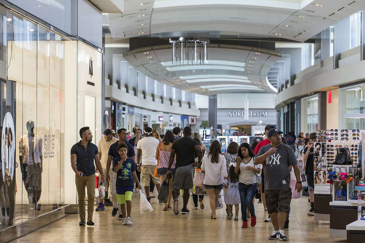 >>>Check out some of the most unique, rare and popular retail stores in and around the Houston area. And just in-time for Black Friday and Small Business Saturday. ( Brett Coomer / Houston Chronicle )