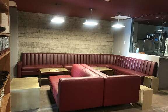 Here's How Oakalnd Bar