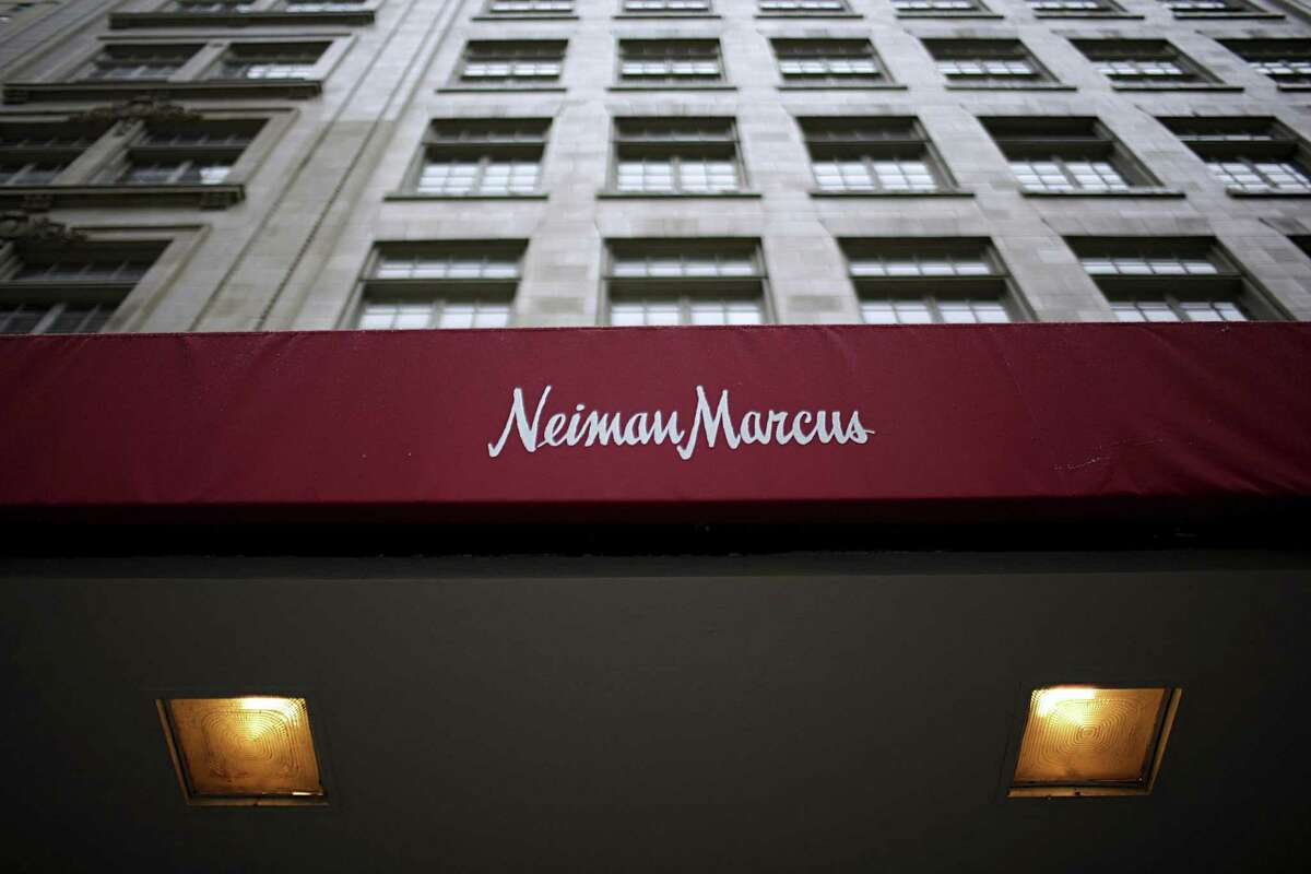 Neiman Marcus Group, the 113-year-old luxury department store chain, filed for bankruptcy on May 7. The Dallas-based retailer has struggled to pay down its nearly $5 billion in debt.The pandemic has forced the company to temporarily close all 43 of its stores and furlough the majority of its 14,000 workers. In addition to Neiman Marcus, the company also owns Bergdorf Goodman, Horchow and Mytheresa.
