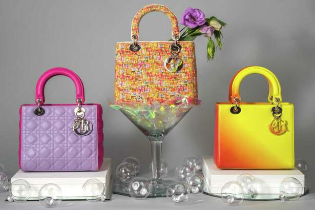 Neiman Marcus Group has acquired a minority stake in Fashionphile LLC, an online seller of preowned accessories, like Chanel, Dior and Louis Vuitton.